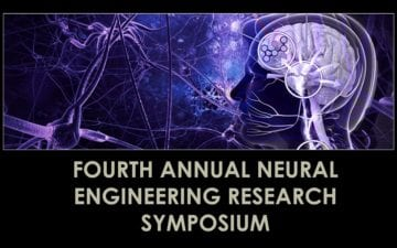2020 Neuro Engineering Symposium