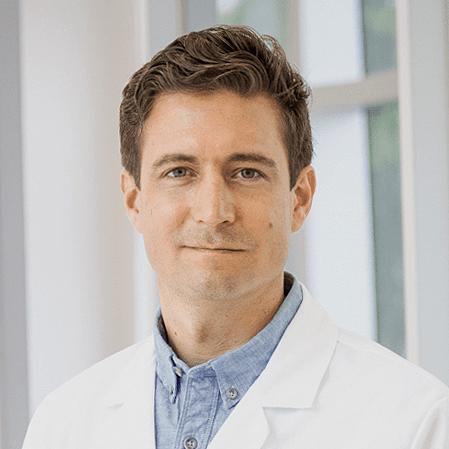 David McMillan, Ph.D.