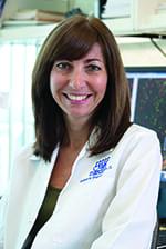 Roberta Brambilla, Ph.D.